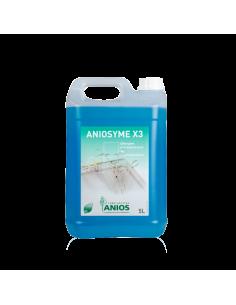ANIOSYME X3 5L