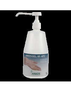 ANIOSGEL 85NPC
